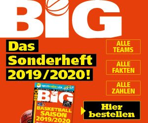 BIG Sonderheft