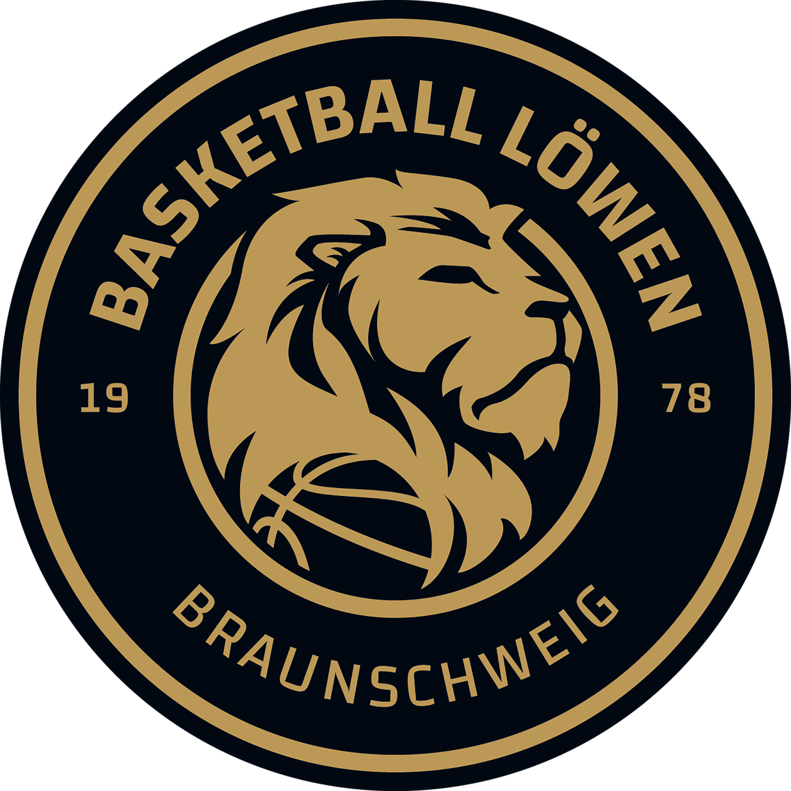 Braunschweig Löwen Basketball