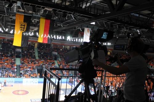 Sport1 Sendeplan